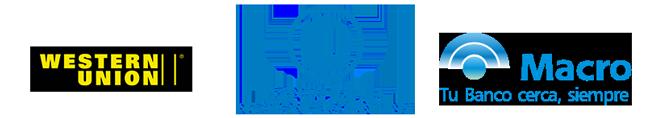 Logo_Banco_Macro