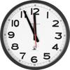 clock-100px