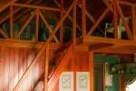 puertas del sol-13