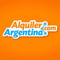 Alquiler Argentina Cabañas Federación Puertas del Sol